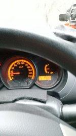 Nissan Grand Livina SV 2011 (AT) (WhatsApp Image 2018-05-14 at 15.14.16.jpeg)