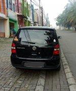Nissan Grand Livina SV 2011 (AT) (WhatsApp Image 2018-05-14 at 15.14.15 (1).jpeg)