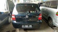 Nissan GRAND LIVINA XV manual 2011 dp 15 jt (WhatsApp Image 2018-05-19 at 10.37.57.jpeg)