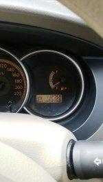 Jual cepat Nissan Grand Livina 2009 kondisi mulus