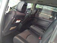 Nissan: Serena HWS AT 2014 Putih Siap pakai (IMG20180517150227.jpg)