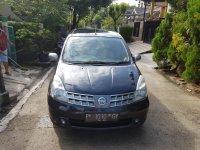 Jual Nissan: Grand Livina 2010 KINCLONG Siap Mudik!