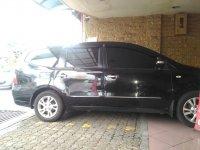 Nissan Grand Livina: DIJUAL MOBIL UNTUK MUDIK