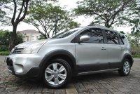 Jual Nissan X-gear 2013 AT , Berpenampilan Keren dengan Livina