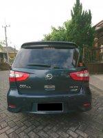 Jual All New Nissan Grand Livina 1.5 XV 2013