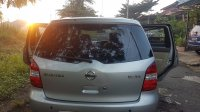 Nissan: Dijual Grand Livina XP/MT 2011 (20180526_062137.jpg)
