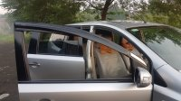 Nissan: Dijual Grand Livina XP/MT 2011 (20180526_062146.jpg)