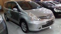 Jual Nissan: Grand Livina 1.5 Tahun 2010