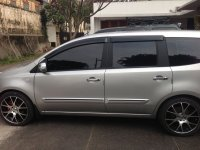 Nissan: Grand Livina 1.5XV 2010 MT (WhatsApp Image 2016-10-07 at 3.45.54 PM (1).jpeg)