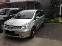 Nissan: Grand Livina 1.5XV 2010 MT (WhatsApp Image 2016-10-07 at 3.45.54 PM.jpeg)
