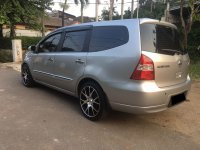 Nissan: Grand Livina 1.5XV 2010 MT (WhatsApp Image 2016-10-19 at 5.07.08 PM.jpeg)