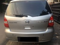 Nissan: Grand Livina 1.5XV 2010 MT (WhatsApp Image 2016-10-19 at 5.09.04 PM.jpeg)