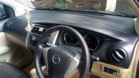 Nissan: Jual mobil Grand Livina harga nego