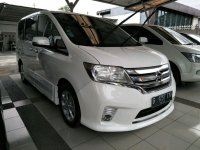 Nissan Serena HWS AT 2.0 Putih Th 2014 (IMG20180517150245.jpg)