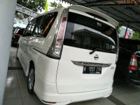 Nissan Serena HWS AT 2.0 Putih Th 2014 (IMG20180517150158.jpg)