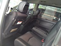Nissan Serena HWS AT 2.0 Putih Th 2014 (IMG20180517150227.jpg)