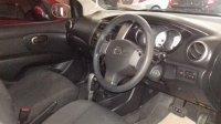 Nissan: Grand Livina 1.5 Tahun 2012 (in depan.jpg)