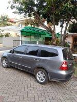 Nissan grand livina ultimate 2013 (IMG-20180609-WA0028.jpg)