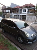 Nissan grand livina ultimate 2013 (IMG-20180609-WA0027.jpg)