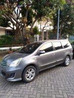 Nissan grand livina ultimate 2013 (IMG-20180609-WA0025.jpg)