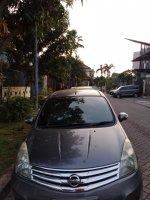 Nissan grand livina ultimate 2013 (IMG-20180609-WA0026.jpg)