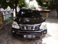 Nissan X-Trail 2.5 2WD CVT XT A/T th pembuatan 2008 (WhatsApp Image 2018-06-11 at 12.47.24 PM.jpeg)