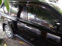 Nissan X-Trail 2.5 2WD CVT XT A/T th pembuatan 2008 (WhatsApp Image 2018-06-11 at 12.47.22 PM (1).jpeg)