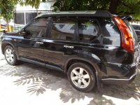 Nissan X-Trail 2.5 2WD CVT XT A/T th pembuatan 2008 (WhatsApp Image 2018-06-11 at 12.47.25 PM.jpeg)