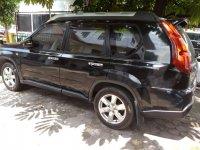 Nissan X-Trail 2.5 2WD CVT XT A/T th pembuatan 2008 (WhatsApp Image 2018-06-11 at 12.47.24 PM (1).jpeg)