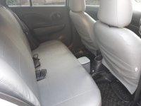 Nissan March Xs 1.2cc Th'2012 Automatic/Ac Digital Airbag (8.jpg)