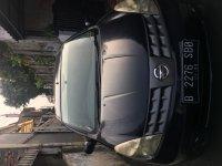 Nissan: Grand Livina SV 1.5 MT 2007 (DD8BAB75-BEF2-4FA5-AF20-2B6941062761.jpeg)