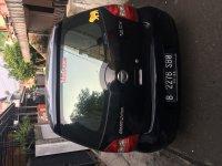 Nissan: Grand Livina SV 1.5 MT 2007 (6C00F2F2-9A51-4666-AD9F-3FA7859490C0.jpeg)