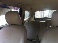 Nissan: Grand Livina SV 1.5 MT 2007 (A7906F0D-3D9D-4195-9964-7257A1DBE399.jpeg)