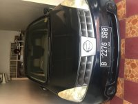 Nissan: Grand Livina SV 1.5 MT 2007 (07D28557-92CA-42A3-9BA9-E33DAF39899C.jpeg)