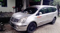 Nissan: grand livina xv autometic th2008 pjk hidup murah (IMG20180418151902.jpg)