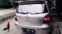Nissan: grand livina xv autometic th2008 pjk hidup murah (IMG20180418151731.jpg)