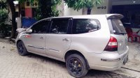 Nissan: grand livina xv autometic th2008 pjk hidup murah (IMG20180418151852.jpg)