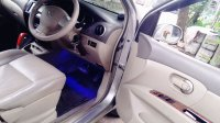 Nissan: grand livina xv autometic th2008 pjk hidup murah (IMG20180418152001.jpg)