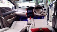 Nissan: grand livina xv autometic th2008 pjk hidup murah (IMG20180418152019.jpg)