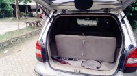 Nissan: grand livina xv autometic th2008 pjk hidup murah (IMG20180418152104.jpg)