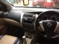 Nissan Grand Livina 1.5 XV MPV 2016 desember - NEGO! - (WhatsApp Image 2018-07-14 at 19.48.47.jpeg)