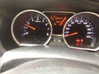 Nissan Grand Livina 1.5 XV MPV 2016 desember - NEGO! - (WhatsApp Image 2018-07-14 at 19.48.50(1).jpeg)