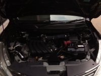Nissan Grand Livina 1.5 XV MPV 2016 desember - NEGO! - (WhatsApp Image 2018-07-14 at 19.48.44.jpeg)