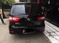 Nissan Grand Livina 1.5 XV MPV 2016 desember - NEGO! - (WhatsApp Image 2018-07-14 at 19.48.46.jpeg)