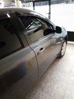 Jual mobil Nissan March terawat 2013/2014