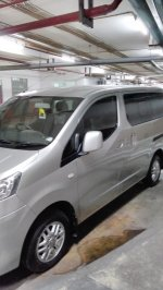 Jual Mobil Nissan Evalia 2013 XV, Automatic (Tampak Samping-1.jpg)