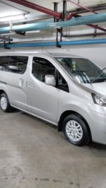 Jual Mobil Nissan Evalia 2013 XV, Automatic (Tampak Samping-2.jpg)