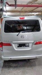 Jual Mobil Nissan Evalia 2013 XV, Automatic (Tampak Belakang.jpg)