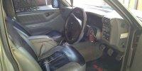Opel Blazer 96 jual cepat (IMG_20190305_080348.jpg)