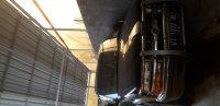 Dijual Opel Blazer, Biru Metalik (15751583438607734638852413862766.jpg)